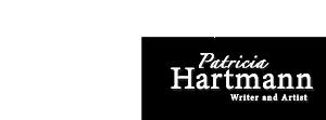 Patricia Hartmann, Writer and Artist, Historical Romance Novels Ojai, Historical Books Ojai