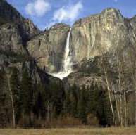 Historical Books Yosemite, Historical Romance Novels Yosemite