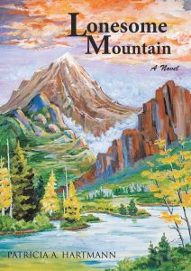 Lonesome-Mountain-by-Patricia-Hartmann